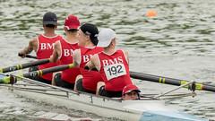 BMS@BedfordRegatta  20160507 902.jpg (mnickjw) Tags: bms rowing regatta 2016 bedfordregatta