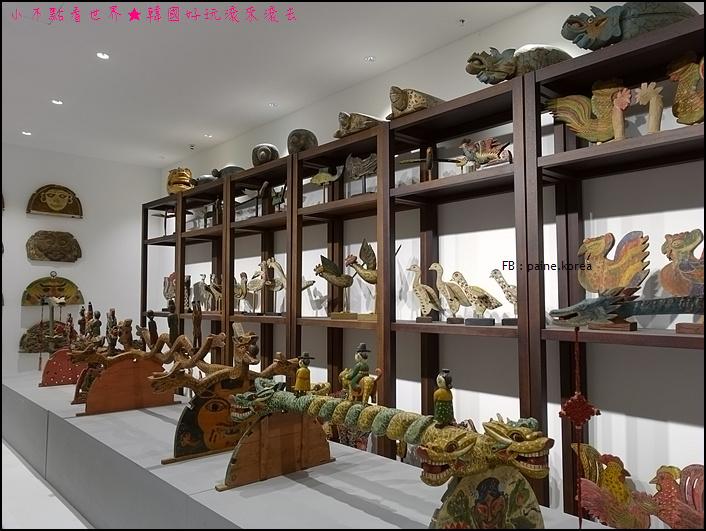 濟州本態博物館 (47).JPG