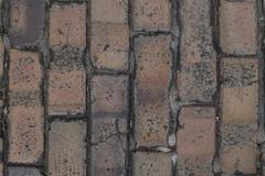 Brick (mitchellguida) Tags: park city brick club night tampa italian florida jose centro railway ave ybor 9th marti