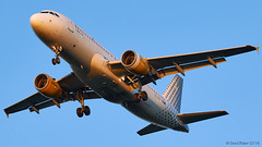 EC-KDT (DadatLBA) Tags: lba vueling airbusa330200 egnm