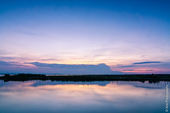 _DSC9788 (Anh Nhu Nguyen) Tags: sunset nature sunrise landscape photography streetlife vietnam centralvietnam nguyennhuanh