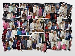 Our Wedding (yusuf ks) Tags: wedding collage indonesia hijab marriage beautifulwoman beautifulgirl weddingphoto tudung nywedding jilbab kerudung weddingcollage marriagephoto marriagecollage cewekcantik gadiscantik hijabgirl cewekcakep hijabwomen hijabgirls wanitacantik tangerangselatan perempuancantik hijabwedding cewekjilbab yusufks perempuancakep hijabmarriage perempuanjilbab perempuankerudung wanitacakep