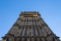 7D2_6330 (c75mitch) Tags: london housesofparliament parliament bigben westminstertower elizabethtower callummitchell