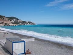 Provence-Alpes-Cte d'Azur (UtterQuatsch) Tags: nice monaco villefranchesurmer