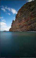 Madeira (00006 von 00021) (exaptor) Tags: sea beach waterfall sony madeira funchal zeiss1635 sonya7