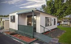108/207 Wallarah Road, Kanwal NSW