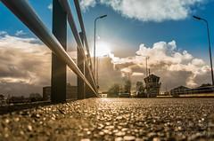 DSC_6737_Lr-edit (Alex-de-Haas) Tags: city bridge haven netherlands clouds port landscape marine cityscape air navy nederland wolken brug lucht naval stad landschap noordholland denhelder navalbase havenstad marinebasis
