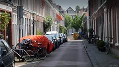 The Hague typical... (jaap spiering   photographer) Tags: color colour denhaag thehague kleur 070 denneweg bonistraat jaapspiering jaapspieringphotographer jaapspieringfotografie