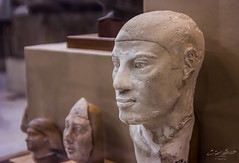 #11 (Tarek Ezzat) Tags: old people sculpture museum canon lens eos egypt relief cairo egyptian m42 pharaoh dslr   35105mm 600d  revuenon