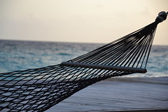 Jumeirah Dhevanafushi_0447 (Simon_sees) Tags: travel vacation holiday island tropical maldives luxury 5star jumeirah dhevanafushi