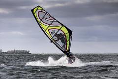 DSC07753-27 (jasperWPhotography) Tags: freestyle passion windsurfing trick watersports kiel