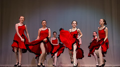 DJT_6366 (David J. Thomas) Tags: ballet dance dancers performance jazz recital hiphop arkansas tap academy gala batesville lyoncollege nadt northarkansasdancetheatre