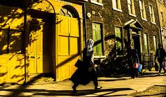 DSC01813 (mattiasedda) Tags: london whitechapel