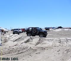 NJ Jeep Invasion 2016 (tamarasadel) Tags: beach jeep jeeps nj wildwood invasion njjeepinvasion