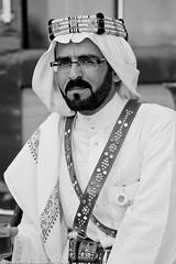Janadriyah - Portrait (4) (Sara Al-Ateeq) Tags: old portrait black canon sara 4 saudi riyadh 212 ksa saro abdullah  500d canon500d       whait    janadriyah    alateeq