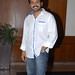 Karthik-At-Malligadu-Movie-Audio-Launch-Justtollywood.com_18