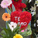 "Te amo • <a style=""font-size:0.8em;"" href=""http://www.flickr.com/photos/7515640@N06/6785342504/"" target=""_blank"">View on Flickr</a>"