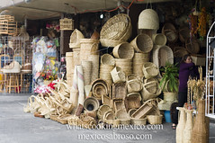 "Baskets • <a style=""font-size:0.8em;"" href=""http://www.flickr.com/photos/7515640@N06/6785342746/"" target=""_blank"">View on Flickr</a>"