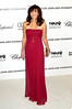 Mary Steenburgen The 20th Annual Elton John AIDS Foundation's Oscar Viewing Party held at West Hollywood Park - Arrivals Los Angeles, California - WENN.com See our Oscars page