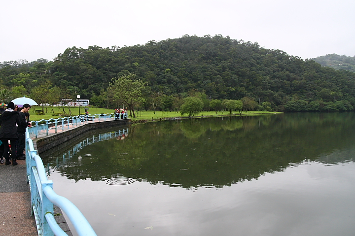 宜蘭礁溪龍潭湖0013