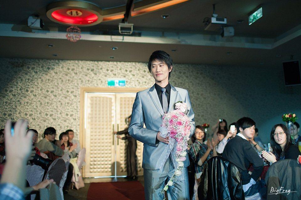 仕仁+思瑩-033