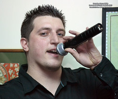 2 Martie 2012 » Karaoke