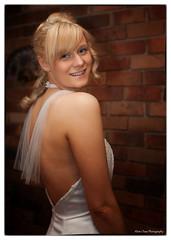 leanne n blair-15 (alvinchanphotography) Tags: wedding alvinchan pinoykodakero