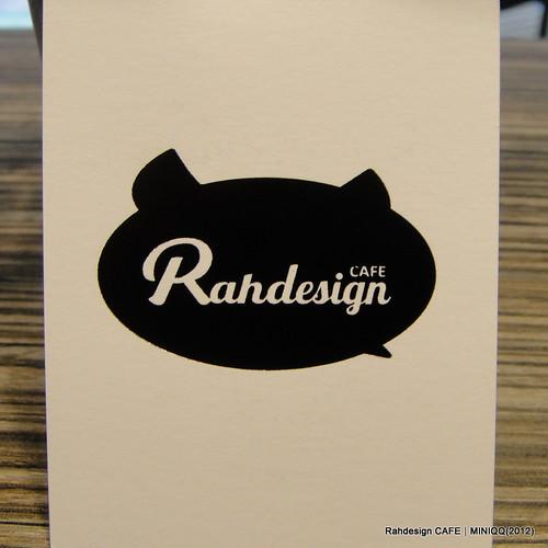 Rahdesign CAFE_20