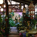 jardindelangel2