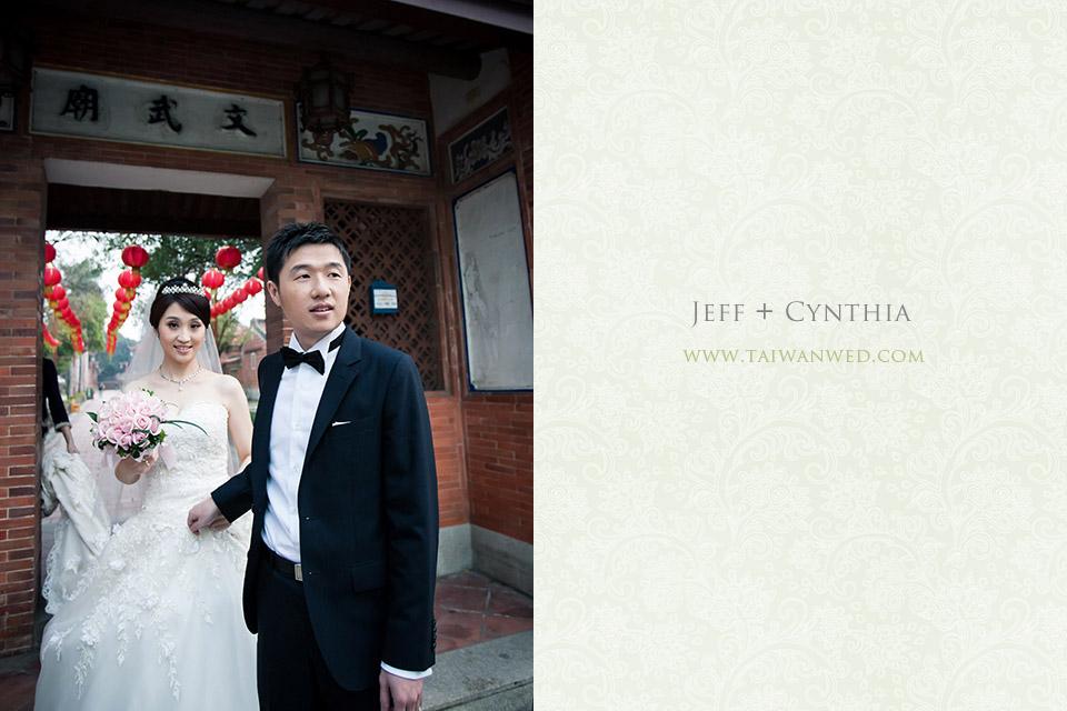 Jeff+Cynthia-059