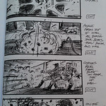 Storyboard: Meinhard Complex - page 57 thumbnail
