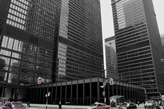 "TD Centre 3 • <a style=""font-size:0.8em;"" href=""http://www.flickr.com/photos/59137086@N08/6825183112/"" target=""_blank"">View on Flickr</a>"
