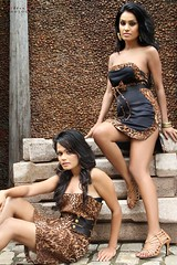 Sri Lankan Hot Model Nilushi & Subodani (slampromot) Tags: girls hot models actress teenage actresses sinhala hotphotos misssrilanka hotphoto sexyactressphotos upeksha srilankangirls sinhalaactress femalefashionshows srilankanactress udarihot nadeeshahemamali srilanakanhotactress hotgirlsimage unseenpicture srilankanhot