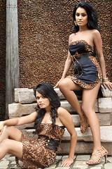 Sri Lankan Hot Model Nilushi & Subodani (slampromot) Tags: girls hot models actress teenage actresses sinhala hotphotos misssrilanka hotphoto sexyactressphotos upeksha srilankangirls sinhalaactress femalefashionshows srilankanactress udarihot nadeeshahemamali srilanakanhotactress hotgirlsimage unseenpicture srilankanhot