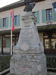 23yvoire (kick7in) Tags: yvoire soldatendenkmal