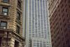 (SANDWICH) Five views of the Empire State Building 4/5 (Alberto Sen (www.albertosen.es)) Tags: new york building nikon state flag alberto empire bandera nueva sen estados eeuu unidos albertorg albertosen