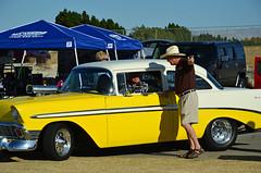 PSCARSHOW 061 (Larry Mendelsohn) Tags: cars nikon palmsprings carshow d7000 nikon1685