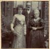 """John Greenland Hook, Ann Hook, and one of their daughters (Ellen?) • <a style=""""font-size:0.8em;"""" href=""""http://www.flickr.com/photos/24469639@N00/6877844601/"""" target=""""_blank"""">View on Flickr</a>"""