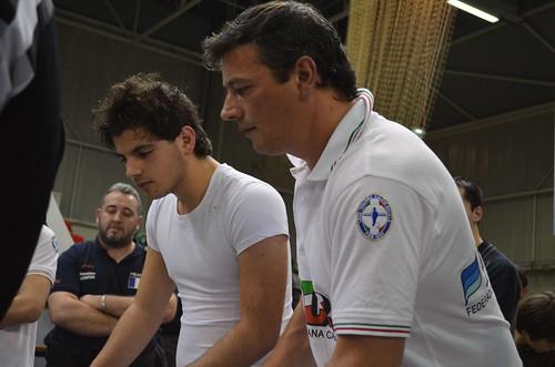 worldcup2012_Kozoom_1828