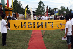 "Marathon Participant • <a style=""font-size:0.8em;"" href=""http://www.flickr.com/photos/76929546@N08/6893080145/"" target=""_blank"">View on Flickr</a>"