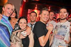 The DiscoBoys (cityshake) Tags: party disco oldenburg disko partyfotos furys discoboys thediscoboys partyfotograf