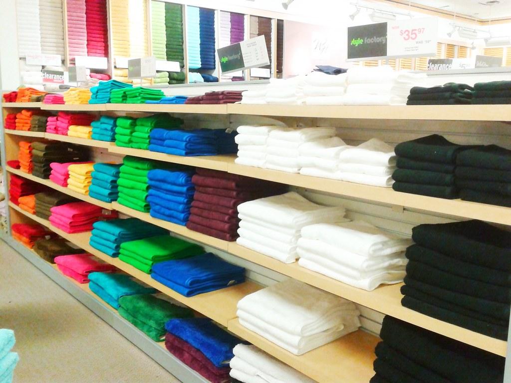 Rainbow bathroom accessories - Epic Rainbow Towels Alternate View Carricakes Tags Bathroom Rainbow Sears Towels