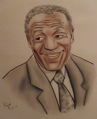 Comedian and actor Bill Cosby cartoon (fitzjim) Tags: show portrait male celebrity tv sweater funny comedy artist drawing cartoon rollerderby africanamerican movies comedian actor theo denise electriccompany lisabonet bombers billcosby standup littlebill nickelodeon ispy fatalbert successful huxtable jellopudding kidssaythedarndestthings jimfitzpatrick malcolmjamalwarner phyliciarashad africanamericanfamily motherjugsandspeed cosbykids clairhankshuxtable