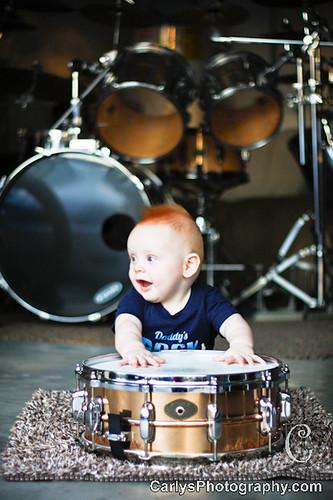 Little Drummer boy-14.jpg