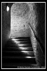 """Light... <a style=""""margin-left:10px; font-size:0.8em;"""" href=""""http://www.flickr.com/photos/66444177@N04/6911134160/"""" target=""""_blank"""">@flickr</a>"""