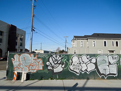pemex besto keep rice (gordon gekkoh) Tags: graffiti oakland und rice keep wd keeps pemex besto aqk lolc