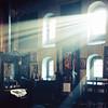 Nativity church in Pirot, Serbia / Hram Rozdestva Hristovog, Pirot, Srbija. Tanjica Perovic Photography. (Tanjica Perovic) Tags: church serbia tradition orthodox crkva srbija serbian pravoslavie pirot serbianorthodoxchurch србија pravoslavni православни православље srpskapravoslavnacrkva српскаправославнацрква пирот nativitychurchpirotserbia pirotsrbija тањицаперовић tanjicaperovicphotography храмрождествахристовогпиротсрбија staracrkvapirotsrbija fotografijepirota