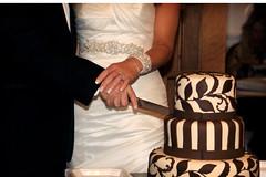 IMG_8191a (Mindubonline) Tags: wedding church tn marriage reception nuptials vows tennesee mindub mindubonline timhiber