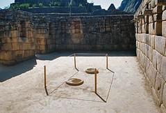 Machu Picchu 1 - 18