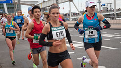 2012-04-15 Marathon Rotterdam 2012 (Qsimple, Memories For The Future Photography) Tags: people motion men sports sport race speed athletic healthy rotterdam women foto exercise legs action marathon thenetherlands lifestyle competition running run event health fotos sweat runners recreation win athlete workout fitness sporting runner challenge fit 2012 rotterdammarathon marathonrotterdam southholland sportingevent qsimple abnamromarathonrotterdam pinterest:event=nopin tumblr:event=notumblr upc0412 15042012